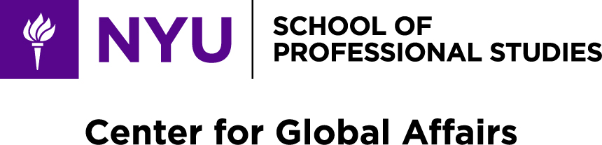 NYU School of Professional Studies