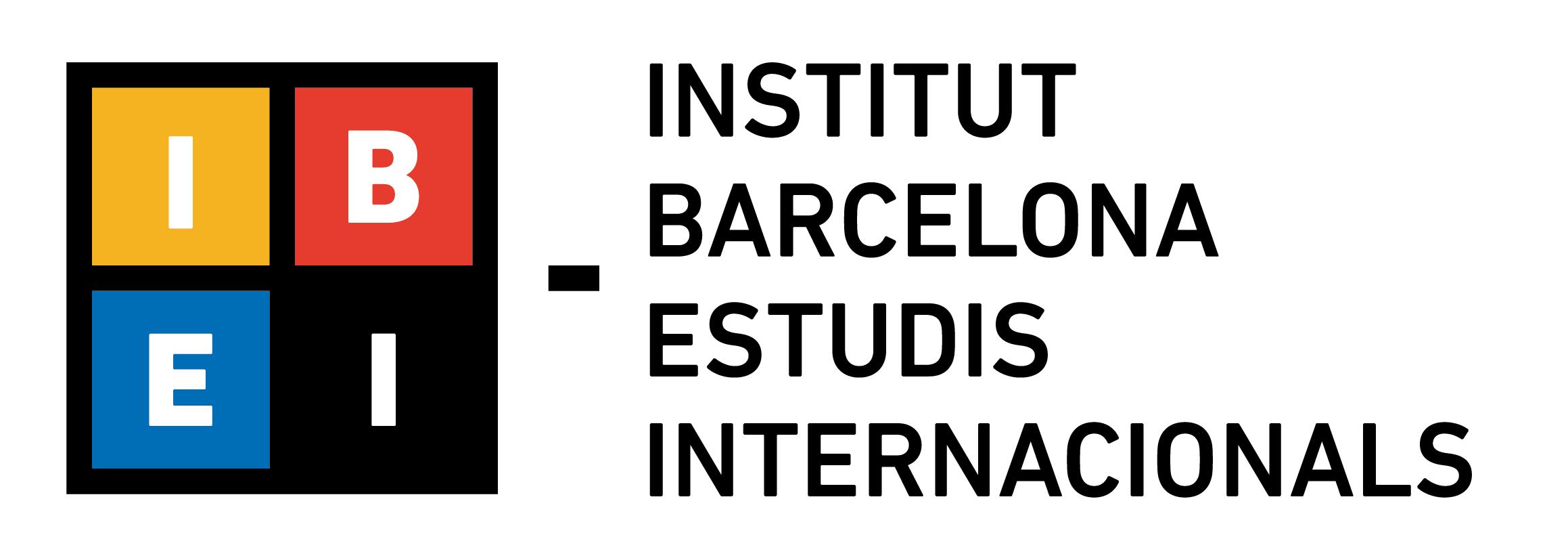 Institut Barcelona d'Estudis Internacionals (IBEI)