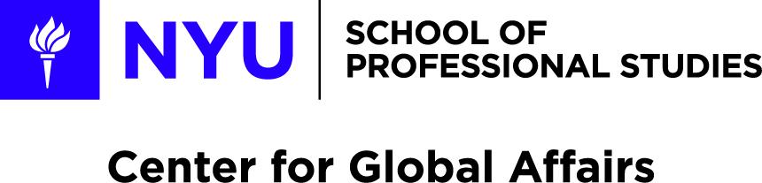 NYU School of Professional Studies