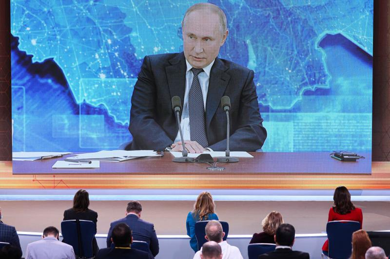https://cdn-live.foreignaffairs.com/sites/default/files/styles/large_1x/public/images/2021/01/19/Putin.jpg?itok=X_u6jasO
